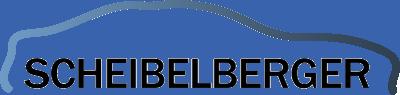 Scheibelberger | Kfz-Spenglerei | Lackiererei