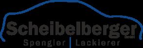 Scheibelberger GmbH