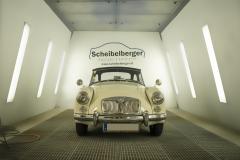 Scheibelberger_Lackierung_1200x798